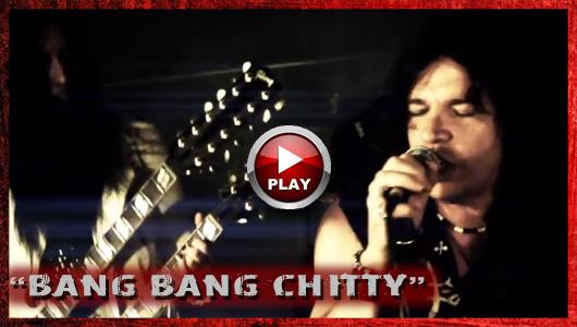 BANG BANG CHITTY